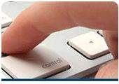 Wholesale Wireless Distributor Registration