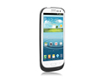 12110 Galaxy S3 NP2400 Power Case