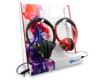 Headphone Counter Top Display