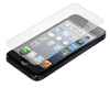12575 iPhone 5s/SE Tempered Glass