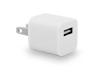 ECO USB Cube