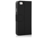 iPhone 6/6s Plus Katch Case