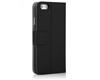 iPhone 6/6s Plus Katch Case