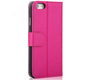 iPhone 6/6s Katch Case