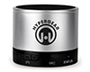 MiniBoom Wireless Speaker