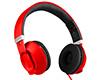 V30 Stereo Headphones