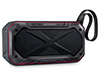 Sound Storm All-Terrain HD Wireless Speaker