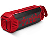 Quake Ultra-Rugged Wireless Speaker
