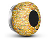 14585 H2O Water Resistant Wireless Speaker