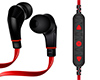 NX80w Wireless Earphones