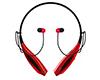 Freedom BT150 Wireless Earphones
