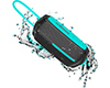 Wave Water Resistant Wireless Speaker