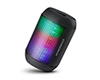 RaveMini Wireless LED Speaker
