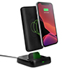 15164                 Core 2-in-1 Charging Dock + 10,000mAh Wireless Power Bank