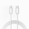 USB-C to USB-C 3ft Cable 200pc Pack
