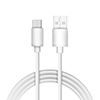 USB to USB-C 3ft Cable 200pc Pack