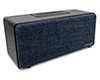 15259                 Fabrix 2 Wireless Speaker