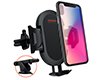 3-in-1 Phone Mount Kit