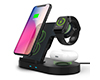 15328                 3-in-1 Wireless Charging Dock