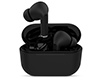 Xpods PRO True Wireless Earbuds with Wireless Charging Case