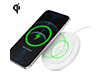 ChargePad Pro 15W Wireless Fast Charger