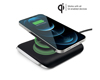 Power Pad 2 15W Fast Wireless Charger