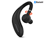 BT 780 Wireless Headset