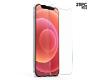 IntelliShield HD Temp Glass 25pc iPhone 13 Mini