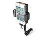 N3005 iPhone Car Mount