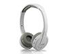 ECO V300 Bluetooth Stereo Headphone