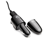 N300 Micro USB Combo Charger