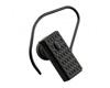 N450 Bluetooth Headset