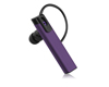 N525 Bluetooth Headset