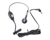 Factory Original 3.5mm Universal Mono Headset