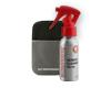Screen Cleaner & Mitt Kit