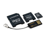 Kingston 16GB Mobility Kit