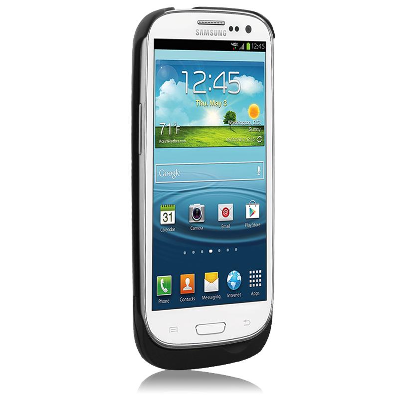 Galaxy S3 NP2400 Power Case