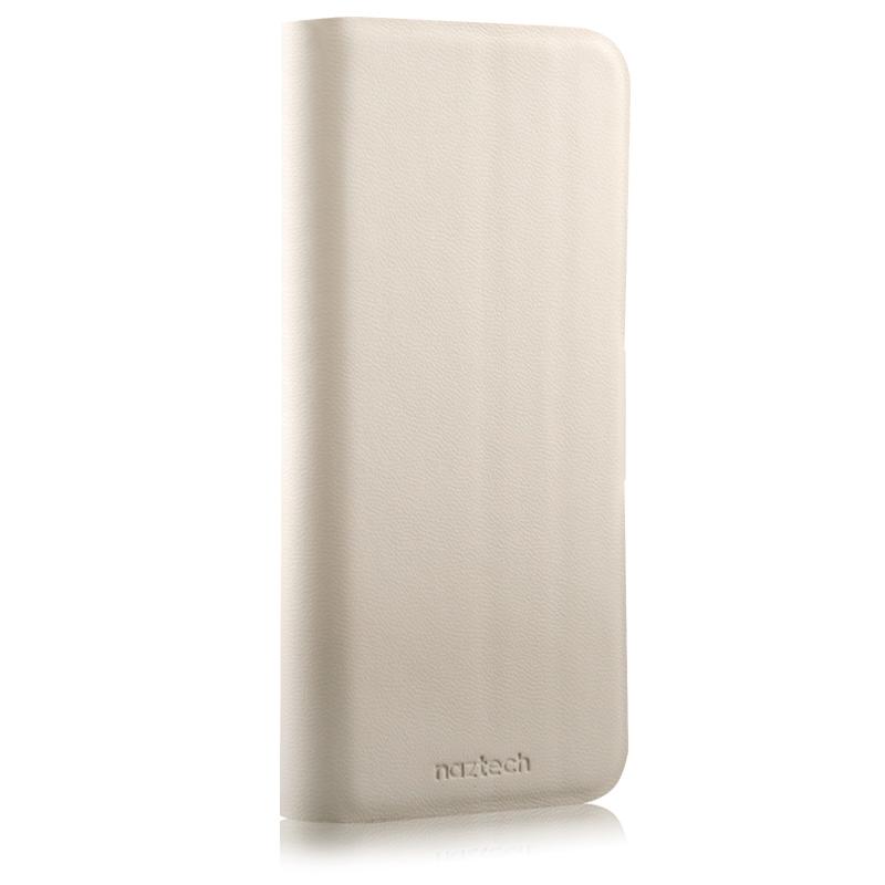 iPhone 5/5s Katch Case