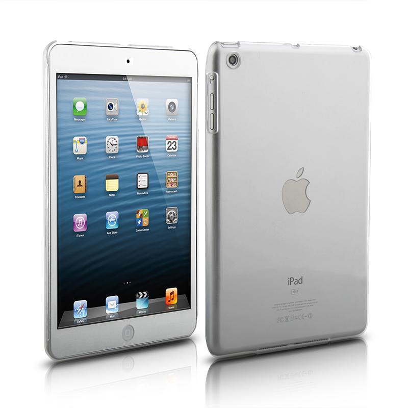iPad Mini SnapOn Cover