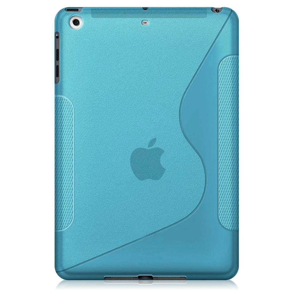 iPad Air TPU Cover