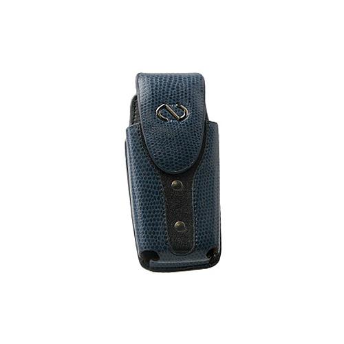 Boa Matching Key Chain and Swivel Belt Clip