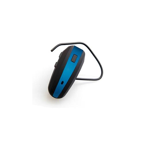 N500 Bluetooth Headset