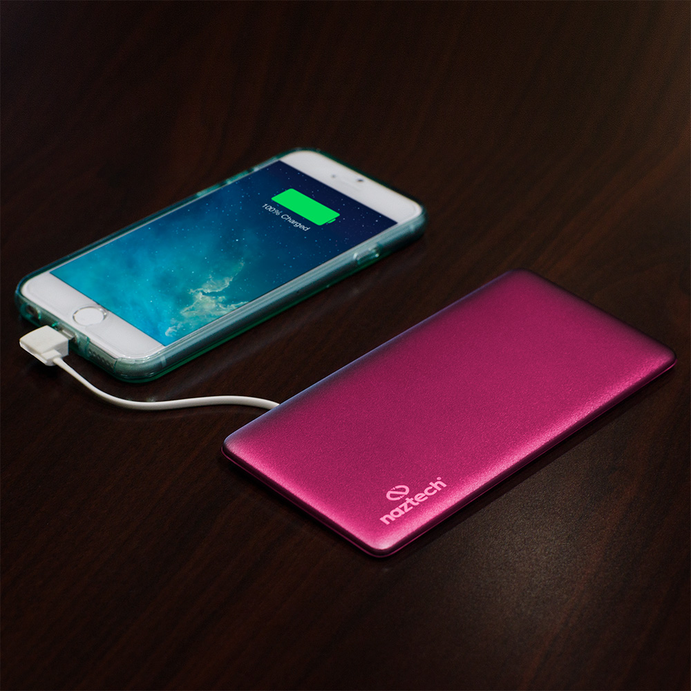 Apple earphones wireless bluetooth - earphones apple lightning