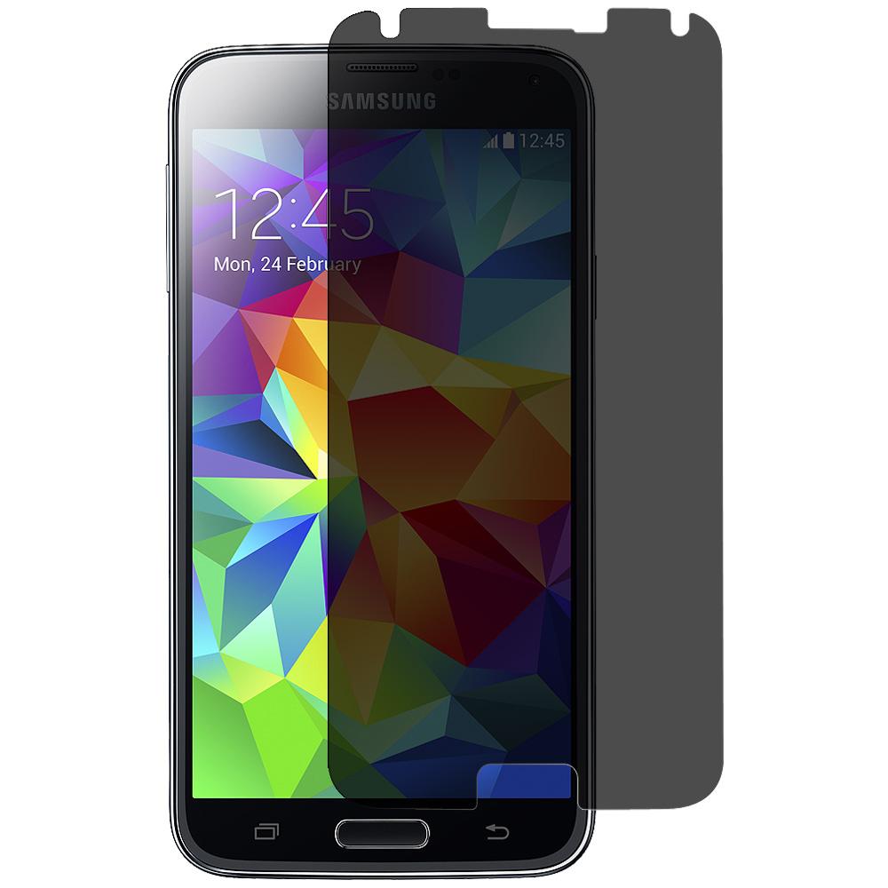 Galaxy S5 Moguls Privacy Screen Protector
